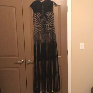 Prom/Formal Gown
